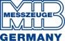MIB -Messzeuge GmbH