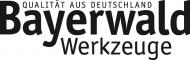 Bayerwald Werkzeuge