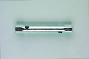 Classic-Rohrsteckschlüssel nach DIN 896-B