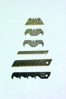 Ersatzklingen für Universal-Messer (Abbrechklinge groß)