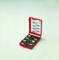 Steckschlüssel Sortimente / Depots