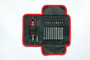 Bit Magnethalter Pocket Boxen / Sortimente