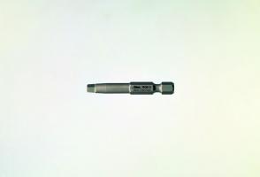 BASIC-Hochleistungs-Spezial-Bits 1/4