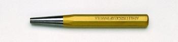 Hochleistungs-Durchschläger DIN 6458