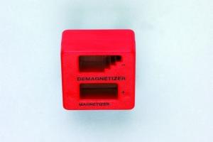 Magnetisierer/Entmagnetisierer