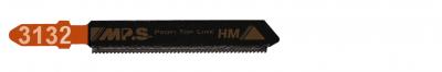 MPS Stichsägeblatt Länge 75/50 mm