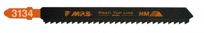 MPS Stichsägeblatt Länge 115/85 mm
