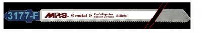 MPS Stichsägeblatt Länge 250/230 mm