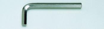 Sechskant-Stiftschlüssel DIN 2936