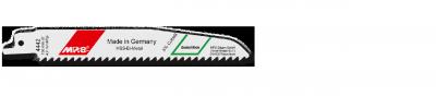 MPS Säbelsägeblatt Länge 150 mm