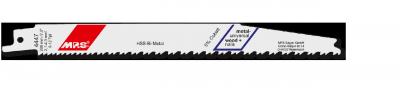 MPS Säbelsägeblatt Länge 205 mm