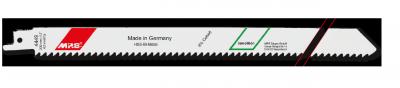 MPS Säbelsägeblatt Länge 300 mm
