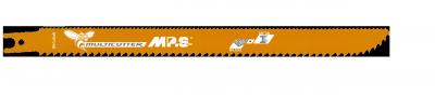 MPS Säbelsägeblatt Länge 250 mm
