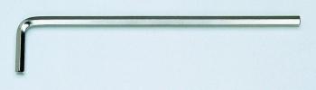 Sechskant-Stiftschlüssel DIN 2936 L