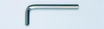 Sechskant-Stiftschlüssel BS 2470