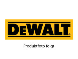 Dewalt Bluetooth-Adapter