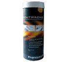 Spezial Schneidwachs MECUTWACHS für Stahl/NE Metalle