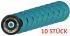 LSZF2.125.40.10