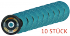 LSZF2.125.80.10