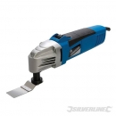 Oszillierendes MultiTool 260 W