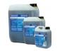 Spezial Kühlschmier-Konzentrat 2,5 Liter