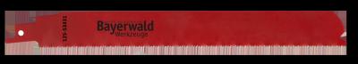 Bayerwald Werkzeuge Säbelsägeblatt Länge 300 mm