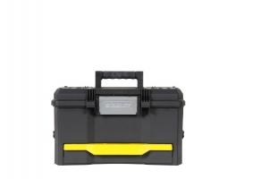 Werkzeugboxen mit Schublade