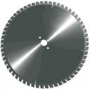 Kreissägeblatt 300 mm x 2,2 x 30 x 60 FZF