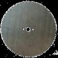 Chrom Vanadium (CV) Handkreissägeblätter