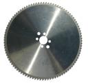 Kreissägeblatt 300 mm x 3.2 x 30 x 72 TF-POS.NE