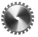 Handkreissäge Variofix Bau-Spezial