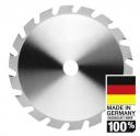 Kreissägeblatt 700 mm x 4.2 x 30 x 46 WZ