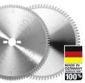 HM Kreissägeblätter für Aluminium TF neg.