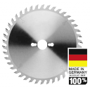 Kreissägeblatt 250 mm x 2.2 x 30 x 80 WZ