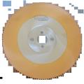 HSS-DMo5 Metallkreissägeblatt PVD GOLD
