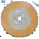 Kreissägeblatt 300 mm x 2,5 x 32 x 220 T4.3 BW