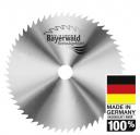 Kreissägeblatt 700 mm x 5.33 x 30 x 80
