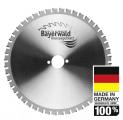 HM Multispeed Kreissägeblatt Dry-Cutter