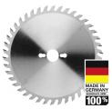 Universal Holz-Kreissägeblätter für Mafell