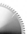 Schichtstoffplatten-Kreissägeblätter für Mafell