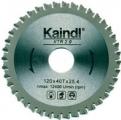 Kaindl Multifunktionsblatt (Dry - Cutter)