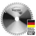Bayerwald Handkreissägeblätter