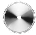 HM Kreissägeblätter für die Aluminium- und NE Metallbearbeitung